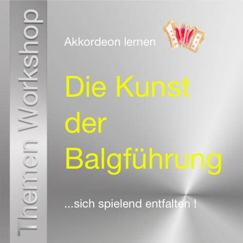die-kunst-der-balgfc3bchrung_gelb